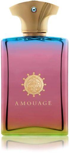 c8a999337 Amouage Imitation Man Eau de Parfum Cosmetics & Perfume, Cologne, Bath And  Body,