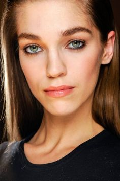 Fall Beauty Trends We Can't Wait To Rock   theglitterguide.com