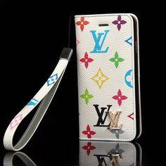 GUCCI 男性向けiPhone SEケース モノグラムアイフォン6s/6 plusケースルイヴィトン iphone5/5sケース ダミエ 誕生日プレゼント