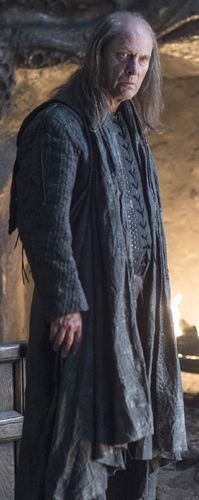 King Balon IX Greyjoy was a recurring character in the second, third and sixth s… – winter is coming Sir Arthur Dayne, Ramsey Bolton, Children Of The Forest, Petyr Baelish, Brienne Of Tarth, Got Characters, Got Game Of Thrones, Iron Throne, Night King
