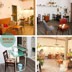 Sew -Berlin Kinkibox Diy Shops, Berlin, Concept, Bed, Furniture, Home Decor, Decoration Home, Stream Bed, Room Decor