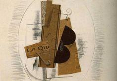 Violin y pipa