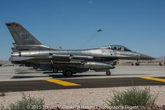 ready to rock and roll Military Jets, Military Aircraft, F 16 Falcon, Jet Air, Air Force Bases, Air Planes, Red Flag, Viper, World War Ii