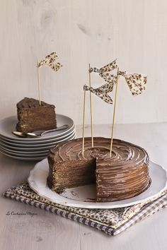 The Easiest Cake in the World Food Festival, No Bake Cake, Cake Pops, Peace And Love, New Recipes, Food Photography, Food And Drink, Yummy Food, Sweets