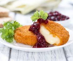 Egytojásos csokis piskóta Recept képpel - Mindmegette.hu - Receptek Baked Potato, Potatoes, Baking, Ethnic Recipes, Food, Potato, Bakken, Bread, Meals