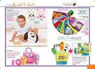 picture of avon kids toys - Google Search