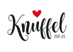 Liefdeskaart Knuffelkaart - Liefde kaarten Words Quotes, Me Quotes, Qoutes, Motivational Quotes, Dutch Quotes, Doodle Lettering, Just Be You, One Liner, Silhouette Cameo Projects