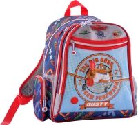 Simba Shoulder Bag