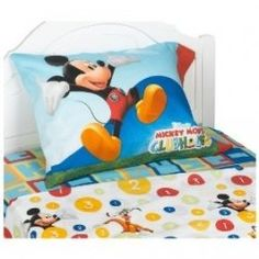 103 best mickey mouse bedroom images | mickey mouse