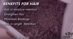 Get African herbs for hair growth that promote length. Best natural remedies & homemade herbal oil growth recipes, vitamins and herbs for thickness, look. Henna For Hair Growth, Ginger Hair Growth, Henna Natural Hair, Hair Growth Oil, Natural Hair Growth, Natural Hair Styles, African Herbs, Herbs For Hair, Extreme Hair Growth