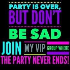Direct Sales Party, Facebook Engagement Posts, Country Scents Candles, Norwex Party, Tupperware Consultant, Pure Romance Consultant, Mary Kay Party, Mary And Martha, Body Shop At Home