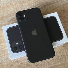 Iphone Hacks, Iphone 2, Apple Iphone, Mobile Phone Cases, Diy Phone Case, Iphone Mirror Selfie, Mobile Ui Design, Tablets, Apple Products