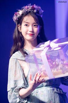 Korean Actresses, Korean Actors, Korean Girl, Asian Girl, Instyle Magazine, Cosmopolitan Magazine, Love U Forever, Iu Fashion, Special Girl