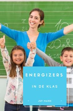 Energizers in de klas • Juf Maike - leerkracht website en blog Autumn Leaves Craft, Fall Leaves, Visible Learning, Educational Games, Home Schooling, Fall Crafts, Coaching, Classroom, Words