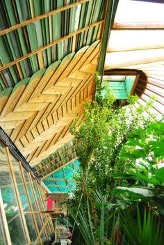 Photos of Earthship Biotecture, Taos - Villa Images - TripAdvisor