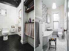 doorsixteen_newburghrowhouseforsale_bathrooms