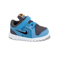 Nike Flex Experience Athletic Shoes - Toddler Boys