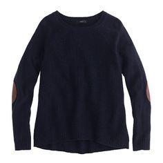 http://www.jcrew.com/womens_category/sweaters/Pullover/PRDOVR~04278/04278.jsp?utm=real