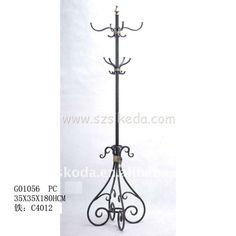 metal standing coat racks shenzhen adiskoda import u0026 export co ltdu2026