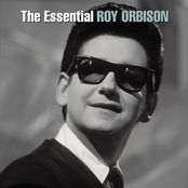 Roy Orbison, The Essential Roy Orbison