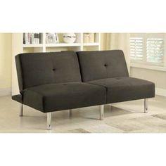 Wildon Home ® Convertible Sofa & Reviews | Wayfair