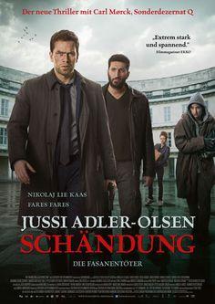 """""""Schändung"""" von Mikkel Nørgaard. Mehr unter: http://www.kino-zeit.de/filme/trailer/schaendung"""