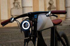 bicicletto - Buscar con Google