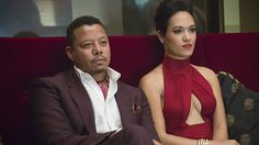 empire tv show | ... Fanned the Flames of Empire, One of the Biggest New Shows in Years
