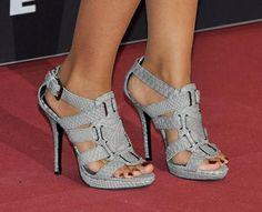 Celebrity shoes73