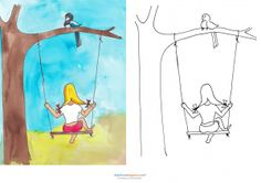 Spring Archives - KidsPressMagazine.com