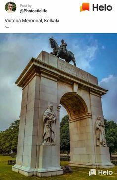 Helo App, Victoria Memorial, Kolkata, Memories, Memoirs, Souvenirs, Remember This