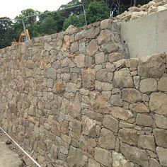 Building Stone | Architectural Stone | Natural Stone