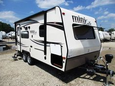 1000 Images About Travel Trailer On Pinterest Small Travel Trailer Travel Trailers And