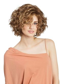 Brand: Tony of Beverly Wigs CollectionType of Hair: SyntheticHead Size: AverageCap: Lace FrontApprox. Hair Length: - - - Overall: Click VISIT link for more details - Wigs buying tip Curly Hair Styles, Curly Hair Cuts, Curly Bob Hairstyles, Short Curly Hair, Hairstyles With Bangs, Short Hair Cuts, Easy Hairstyles, Natural Hair Styles, Hairstyles 2016