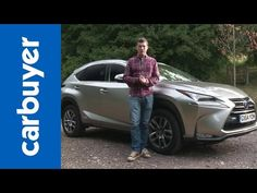 Lexus NX SUV 2014 review – Carbuyer,,http://funbase-zonefree.rhcloud.com/?p=1829,#automobile #cars #bikes #trucks #muscle-cars #technology #bmw #mercedes