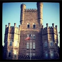 EIU is a public comprehensive university that offers superior, accessible undergraduate and graduate education. Learn why EIU is one of the top universities. Eastern Illinois, Top Universities, Love Mom, Alma Mater, Continuing Education, Willis Tower, Summertime, University, Building