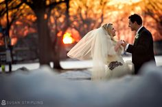 The Pros and Cons to having a first look on your wedding day Wedding Questions, On Your Wedding Day, That Look, Wedding Dresses, Bride Dresses, Bridal Gowns, Wedding Dressses, Bridal Dresses
