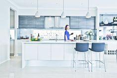 Edenvale - Images   McDonald Jones Homes