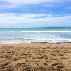 What to do in Las Terrenas, Samana peninsula of the Dominican Republic. (Playa Bonita, Salto Limon and more)