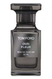 Oud Fleur Tom Ford perfume - a new fragrance for women and men 2013