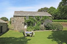 Pinchley Cottage, Holiday Cottage in Cardinham, Cornwall