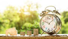 Všetko, čo musíte vedieť predtým, než si zoberiete spotrebný úver   Byt v paneláku (sk)