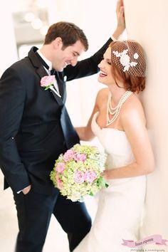 Nashville Wedding Photography - Titans Cheerleaders' Style Shoot! #w101nashville #frozenexposurephotography #nashvilleweddingphotographers #titanscheerleaders