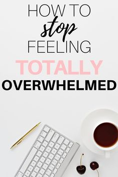 While it might feel like the world around you has come to complete halt – that doesn't mean your life has. So regardless if you're reading this when you feel like you're barely treading water, or when things might feel manageable – we have tips that will help you stop feeling overwhelmed so you can slow down and enjoy the time you have. Breakup Motivation, Improve Confidence, Breakup Advice, Quarter Life Crisis, Self Development, Personal Development, Clear Your Mind, Tough Love, Change Your Mindset