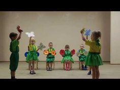 "Хор рук ""Рапсодія""- діти з особливими потребами - YouTube River Flow In You, 8 Martie, Songs, Make It Yourself, Music, Blog, Youtube, Infant Activities, Musica"