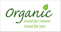 Organic is good for your health. Adopt Organic and be happy Benefits Of Organic Food, Health Benefits, Organic Farming, Organic Gardening, Gardening Tips, Nutritional Value, Healthy Food Options, Food Quotes, Organic Living