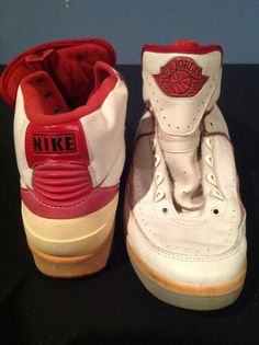 116 Best Rarest & Most Expensive Sneakers images in 2015