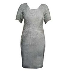 Butted Chain Mail Shirt 40-910932 - Buy from By The Sword, Inc.  146