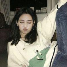 Blackpink Photos, Girl Photos, Korean Girl, Asian Girl, Miss Girl, Jennie Kim Blackpink, Black Pink Kpop, Blackpink Fashion, Girl Photo Poses