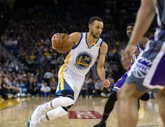 AP                  Published 12:57 a.m. ET March 25, 2017   Updated 35 minutes ago       Golden State Warriors guard Stephen Curry (30) dribbles against the Sacramento Kings in the second quarter at Oracle Arena.(Photo: John Hefti, USA TODAY Sports)     OAKLAND, Calif. — Stephen...  http://usa.swengen.com/warriors-pull-away-from-kings-for-sixth-straight-win/